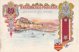 Brigata Salerno 1.1