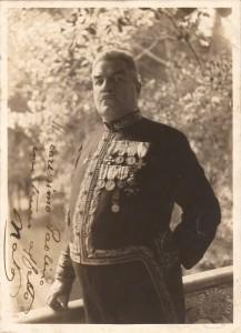 Fortunato Castoldi
