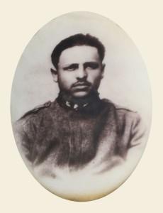 Zorzoli Giuseppe