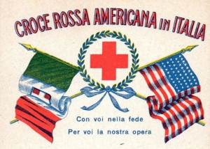american red cross - 2.1
