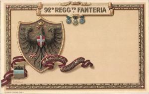 brigata basilicata - 1