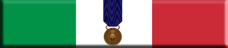 medaglia-di-bronzo-al-valore-militare