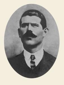 Moro Giovanni