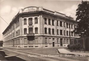 Scuola Giovanni Vidari - 02