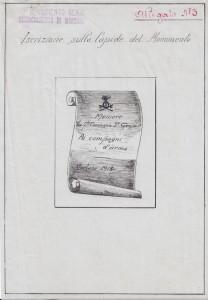 Allegato n. 3