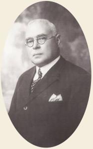 Dott. Francesco Pezza