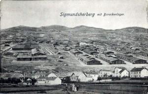 Sigmundsherberg - 01