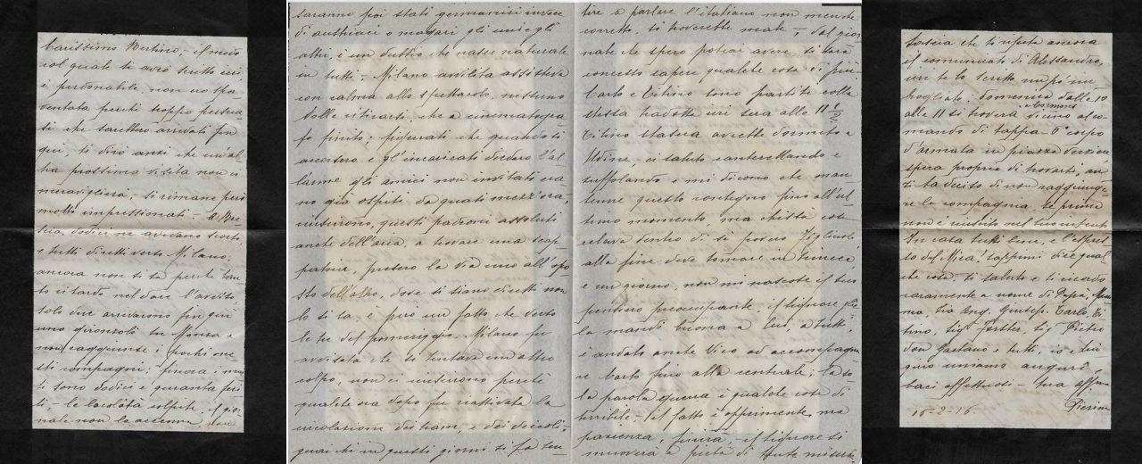 lettera-del-15-febbraio-1916