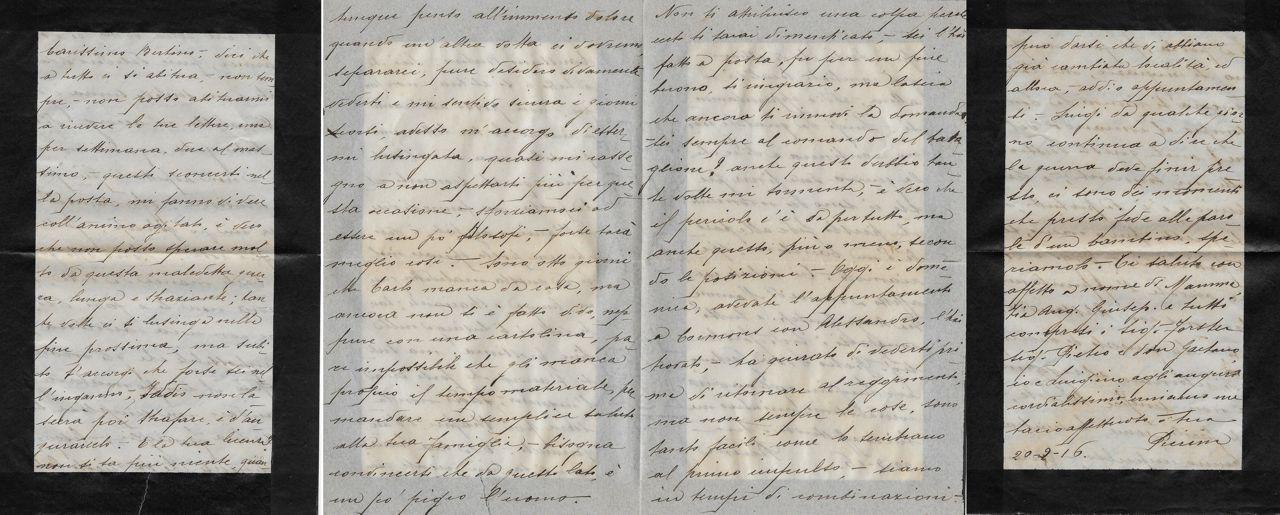lettera-del-20-febbraio-1916