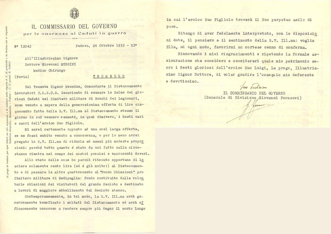 24-ottobre-1933-onoranze-ai-caduti-in-guerra