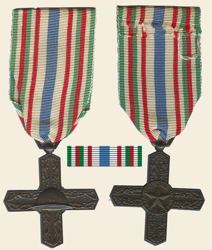 croce-cavaliere-di-vittorio-veneto