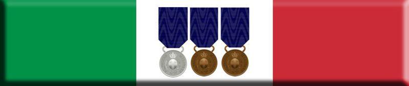 medaglia-dargento-e-due-di-bronzo-valore-militare
