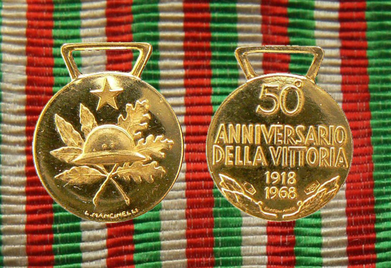 medaglia-oro-1