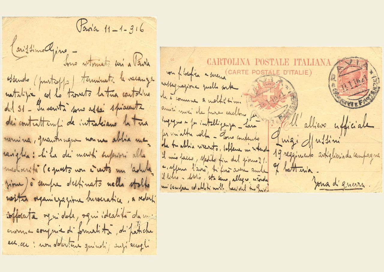 pavia-11-gennaio-1916-guido-mussini-scrive-al-fratello