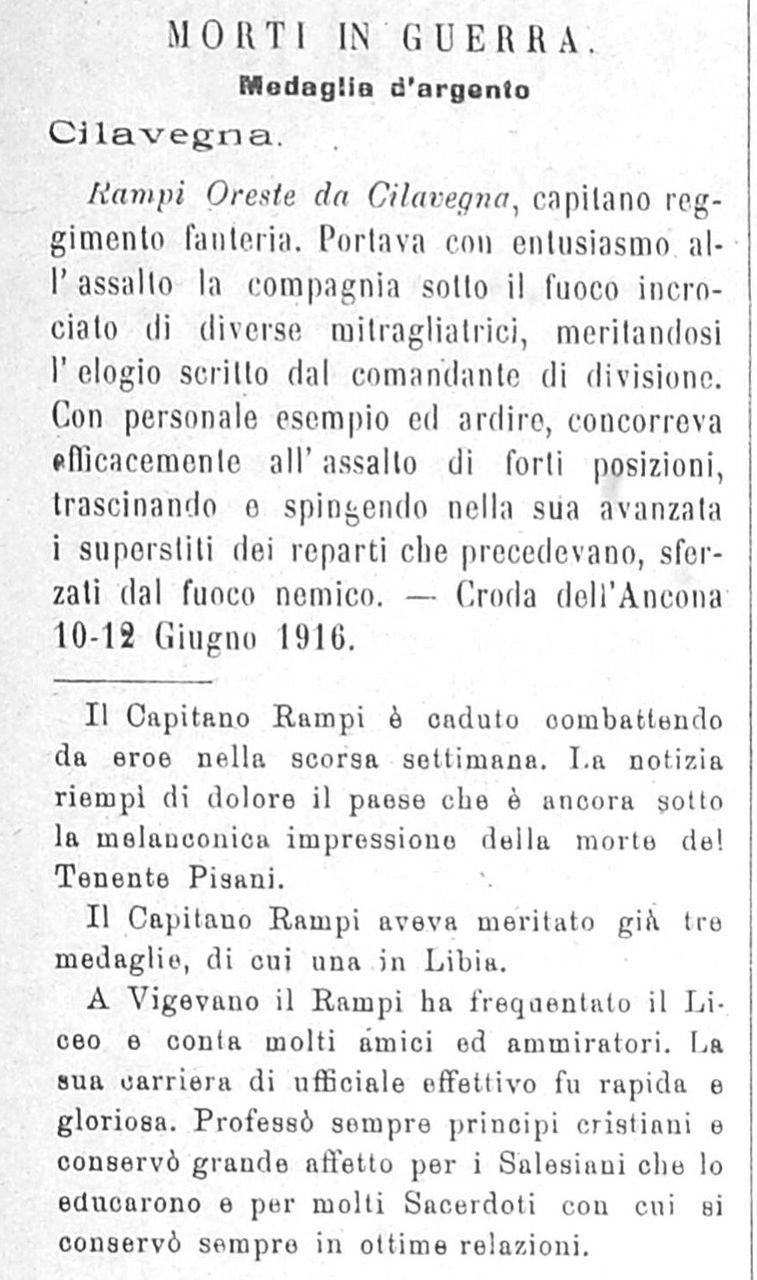 rampi-oreste-concessione-medaglia-argento-araldo-n-38-del-15-settembre-1916-1