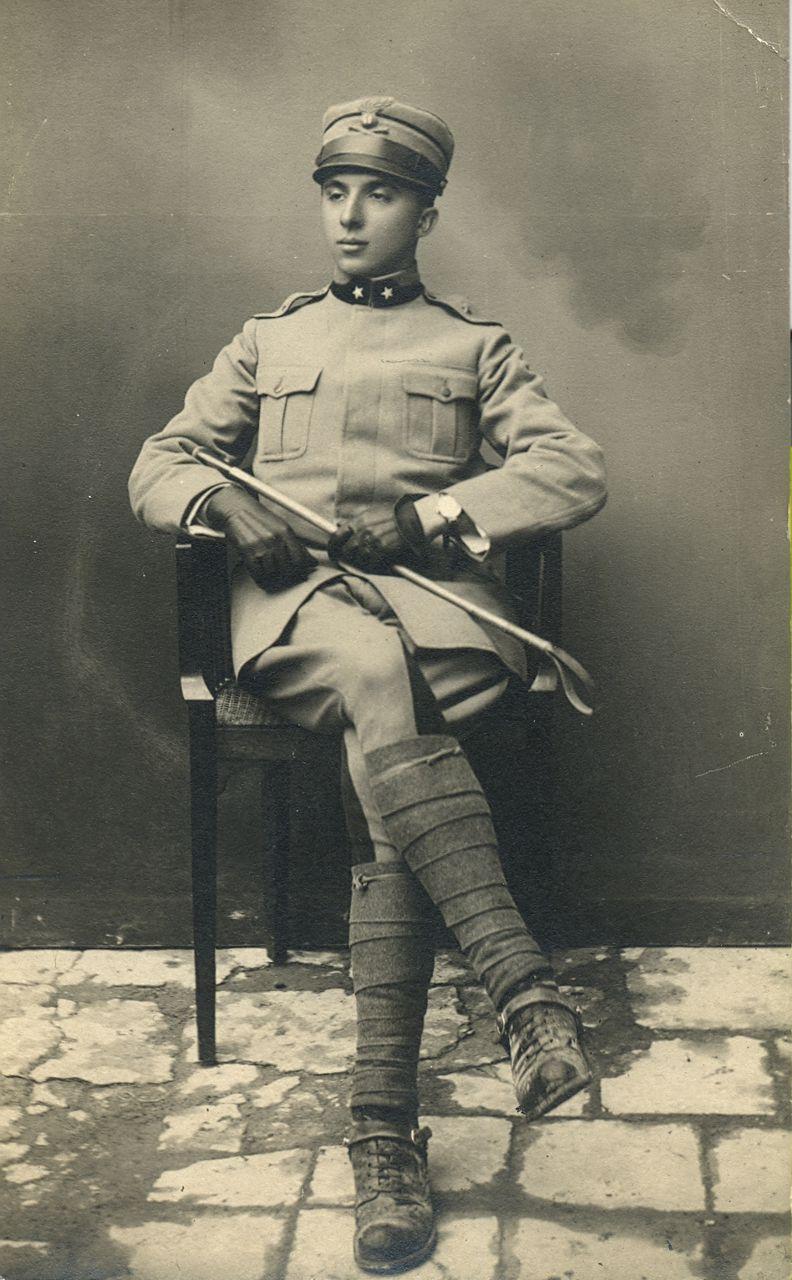 tenente-luigi-mussini-2
