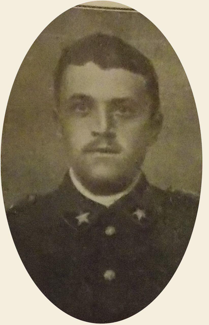Boccaccio Giuseppe