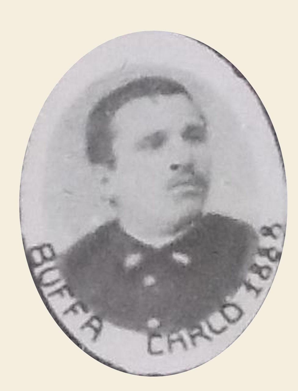 Buffa Carlo
