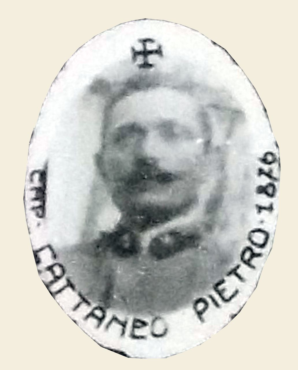 Cattaneo Pietro