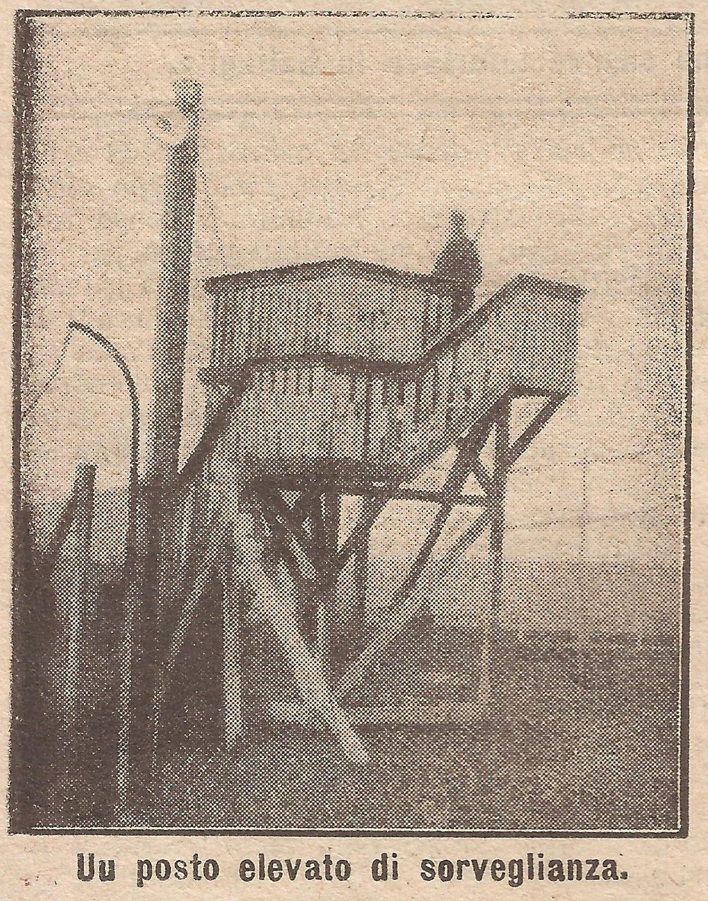 Mauthausen - 6